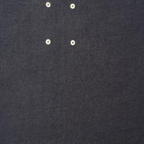 TIX HARDWARE LOGO #1 S/S T-SHIRTS