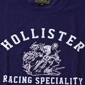 HMC SKULL DIRT RACER S/S T-SHIRTS