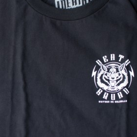 VICTORY S/S T-SHIRTS
