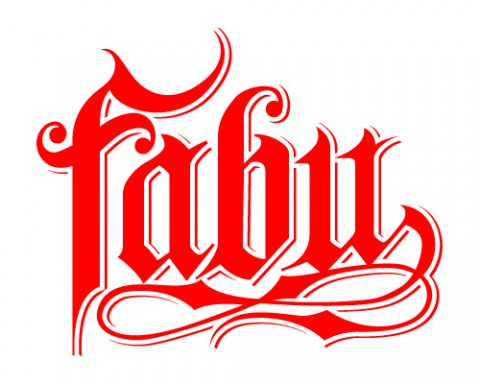 20150717_logo