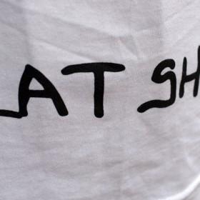 TTD/ET L/S RAGLAN T-SHIRTS