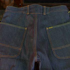 OL-024 PAINTER PANTS