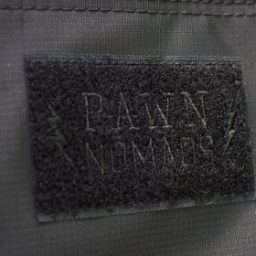 PAWN SHOULDER BAG