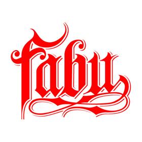 fabulogo