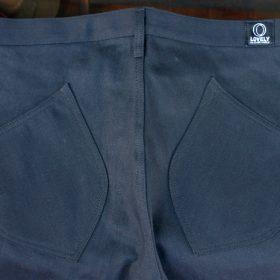 FABU STANDARD PANTS