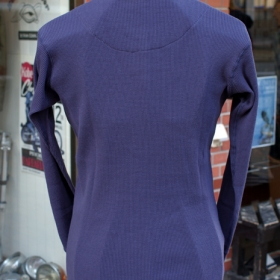 OL-014 THERMAL SHIRTS (SET-IN SLEEVE)