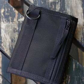 MILITARY WALLET