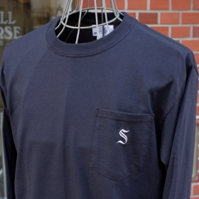 FUNERAL L/S T-SHIRTS