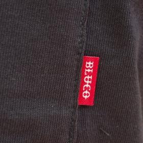 OL-803-018 SUPER HEAVY WEIGHT POCKET TEE'S -STD-