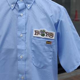 FUN-CLUB WORK SHIRTS