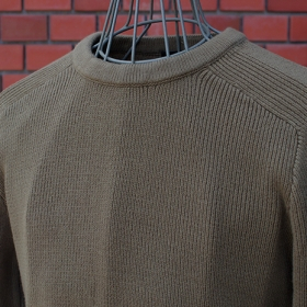 UC-501-018 COMMANDO SWEATER