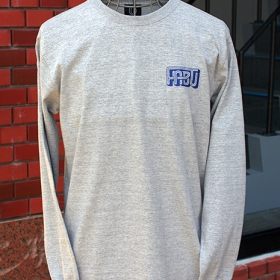 JUNCTION L/S T-SHIRTS