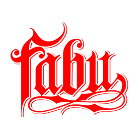 20190602_fabulogo