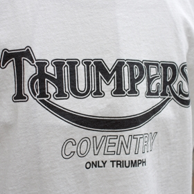 THCO-001 COVENTRY S/S TEE