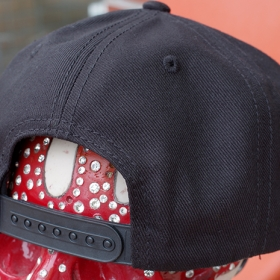 SMCEQP CAP