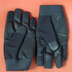 OL-301 ORIGINAL WORK GLOVE