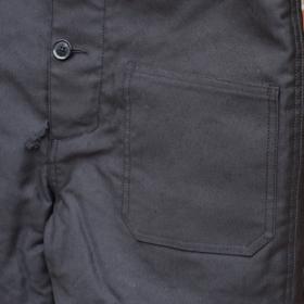 UC-115-019  WINTER DECK PANTS