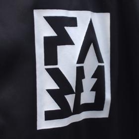 FABU COACH JACKET