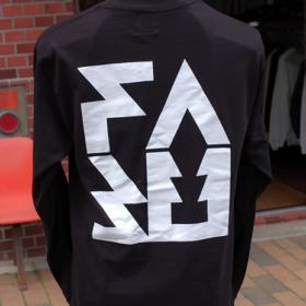 FABU L/S T-SHIRTS