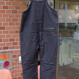 UC-115-020 WINTER DECK PANTS