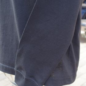 GRIND SPEED SHOP FABU L/S T-SHIRTS