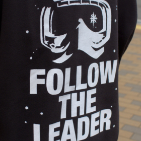 FOLLOW THE LEADER SWP
